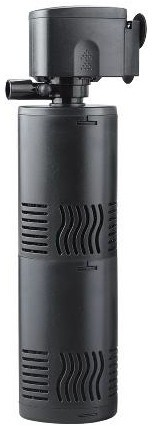 SOBO innerfilter WP3200F - 1200 l/h