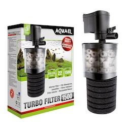 Turbo Innerfilter 1500 - Aquael