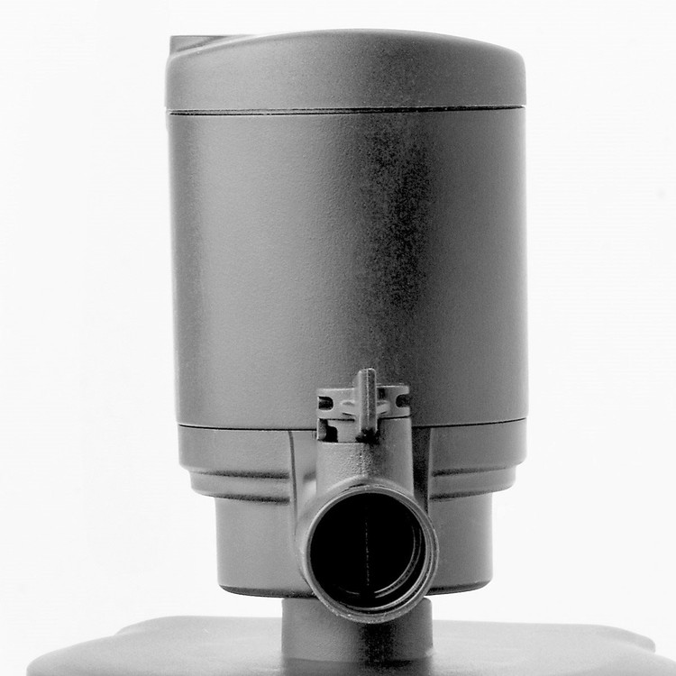 Turbo Innerfilter 1500 - Aquael D