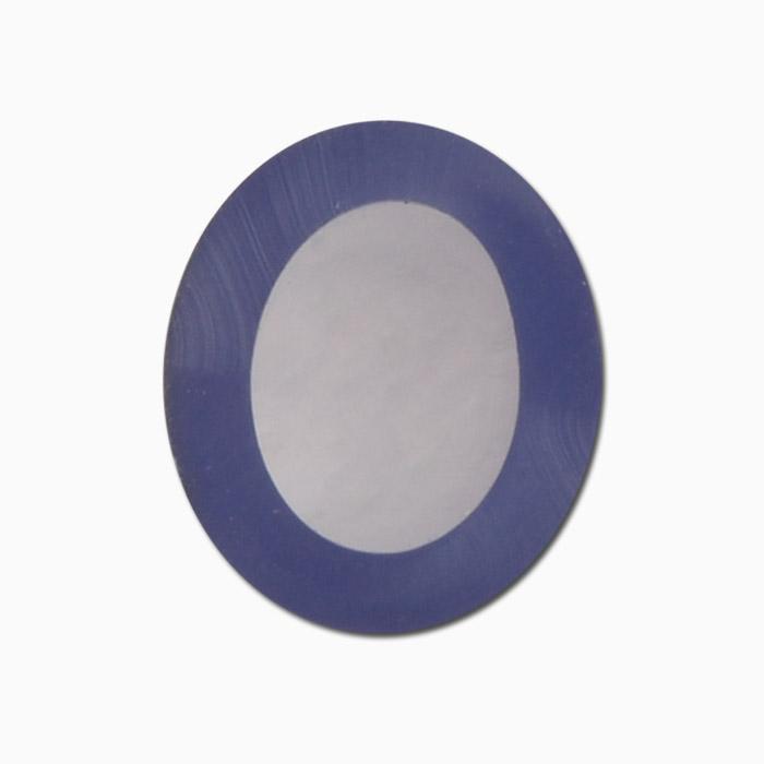Pvc luftslang 4/6 mm - Transparent B