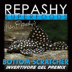 Repashy Bottom Scratcher 85 g