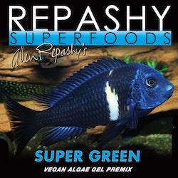 Repashy Super Green 85 g