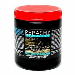 Repashy Bottom Scratcher 340 g
