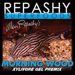 Repashy Morning Wood 85 g