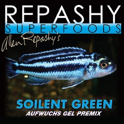 Repashy Soilent Green 85 g