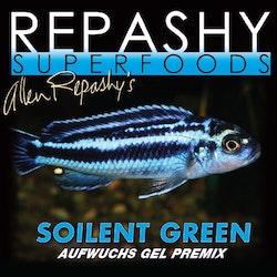 Repashy Soilent Green 340 g