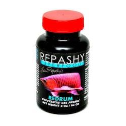 Repashy Red Rum 85 g