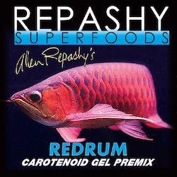 Repashy Red Rum 340 g