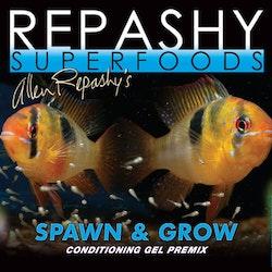 Repashy Spawn & Grow 340 g