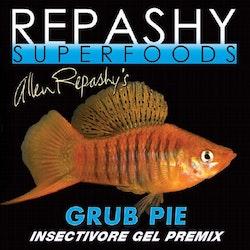 Repashy Grub Pie Fish 340 g