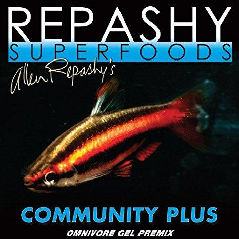 Repashy Community Plus 85 g A