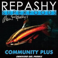Repashy Community Plus 85 g