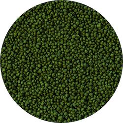 HERBIVORE - small pellet - Lösvikt