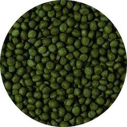 HERBIVORE - medium pellet - Lösvikt