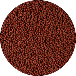 CARNIVORE - small pellet - Lösvikt