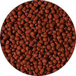 CARNIVORE - medium pellet - Lösvikt