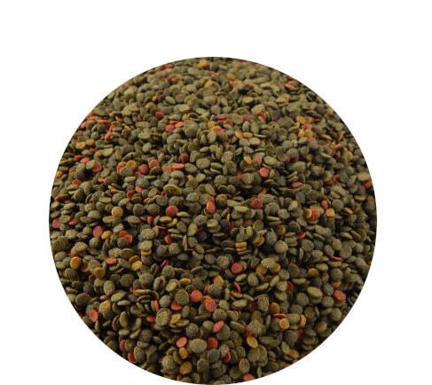 Malawi Chips 5 liter A