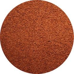 Tanganyika Chips 5 liter