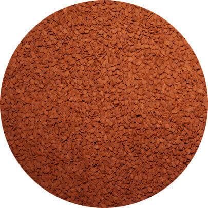Tanganyika Chips - Lösvikt