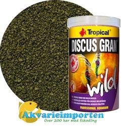 Discus Gran Wild 1000 ml