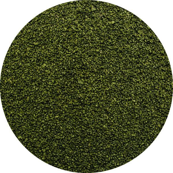 3 Algae Granulat - Lösvikt