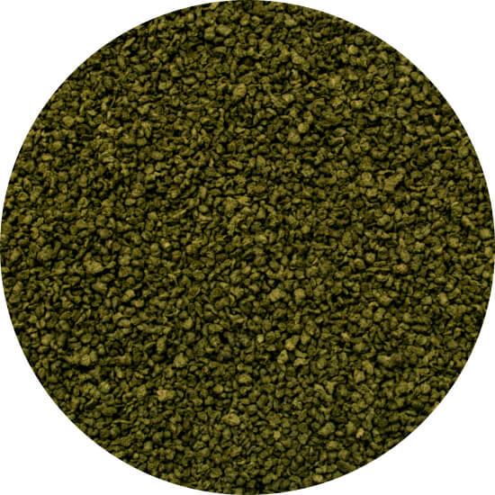 Spirulina Granulat (6%) 10 liter B