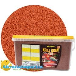 Krill Gran 5 liter