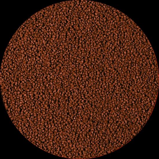 D-Allio Plus Granulat (30% vitlök) - Lösvikt