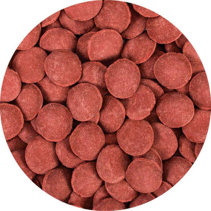 Hi-Protein Discs XXL - Lösvikt