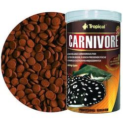 Carnivore Tabs 1000 ml