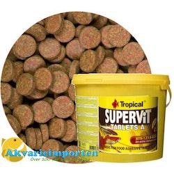 Supervit Tablets A 2 Liter