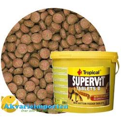 Supervit Tablets B 2 Liter