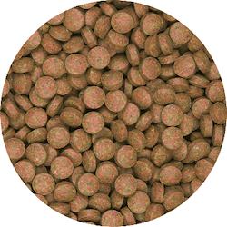 Supervit Tablets B - Lösvikt