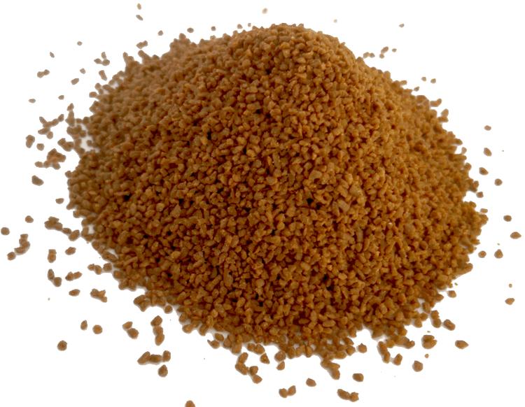 Pro tillväxt granulat - Medium - Lösvikt