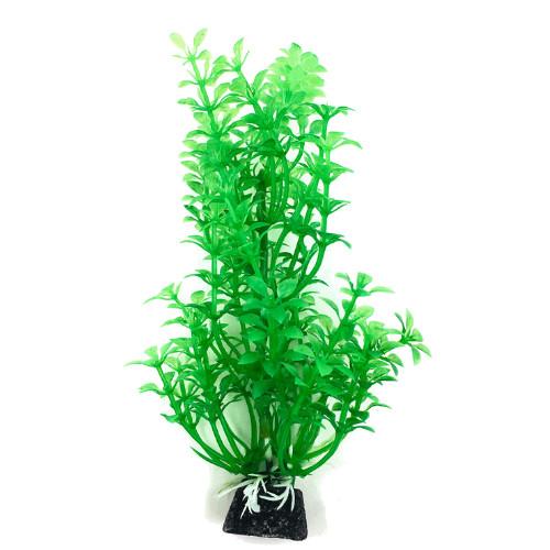 Plastväxt Bacopa 18 cm