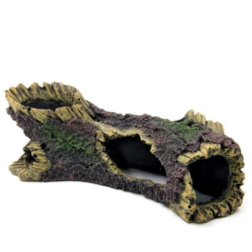 Trädstubbe 18 cm