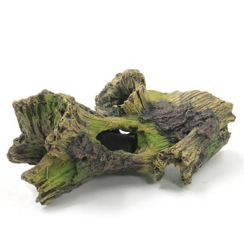 Trädstubbe 16,5 cm
