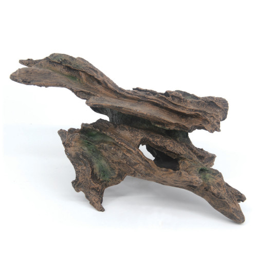 Trädstubbe 35 cm