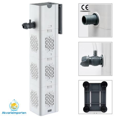 Innerfilter 1200 l/h - EK9400F-01