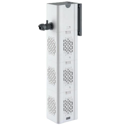 Proff Innerfilter 1800 l/h - EK9500F A