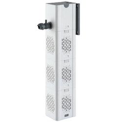 Proff Innerfilter 1800 l/h - EK9500F