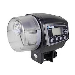 Digital foderautomat från Resun
