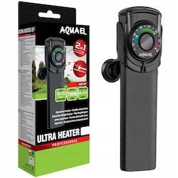 Aquael Ultra Heater - Doppvärmare 25 w
