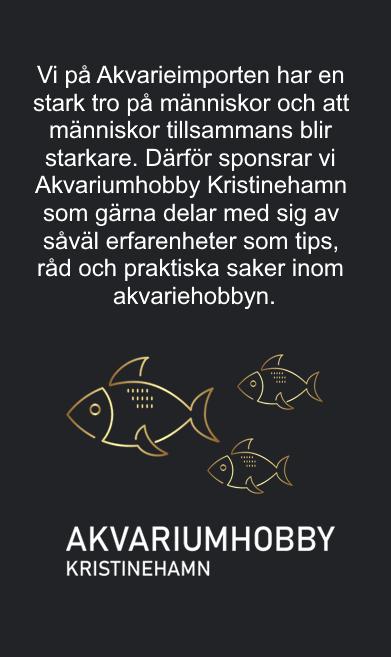 Akvarieimporten i Skåne AB