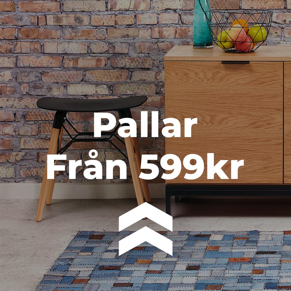 Sonac > Pallar