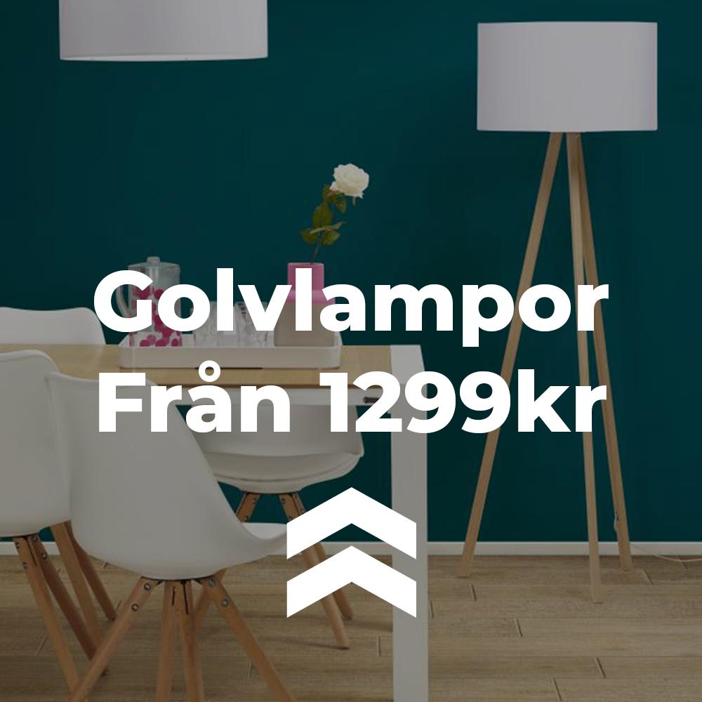 Sonac > Golvlampa