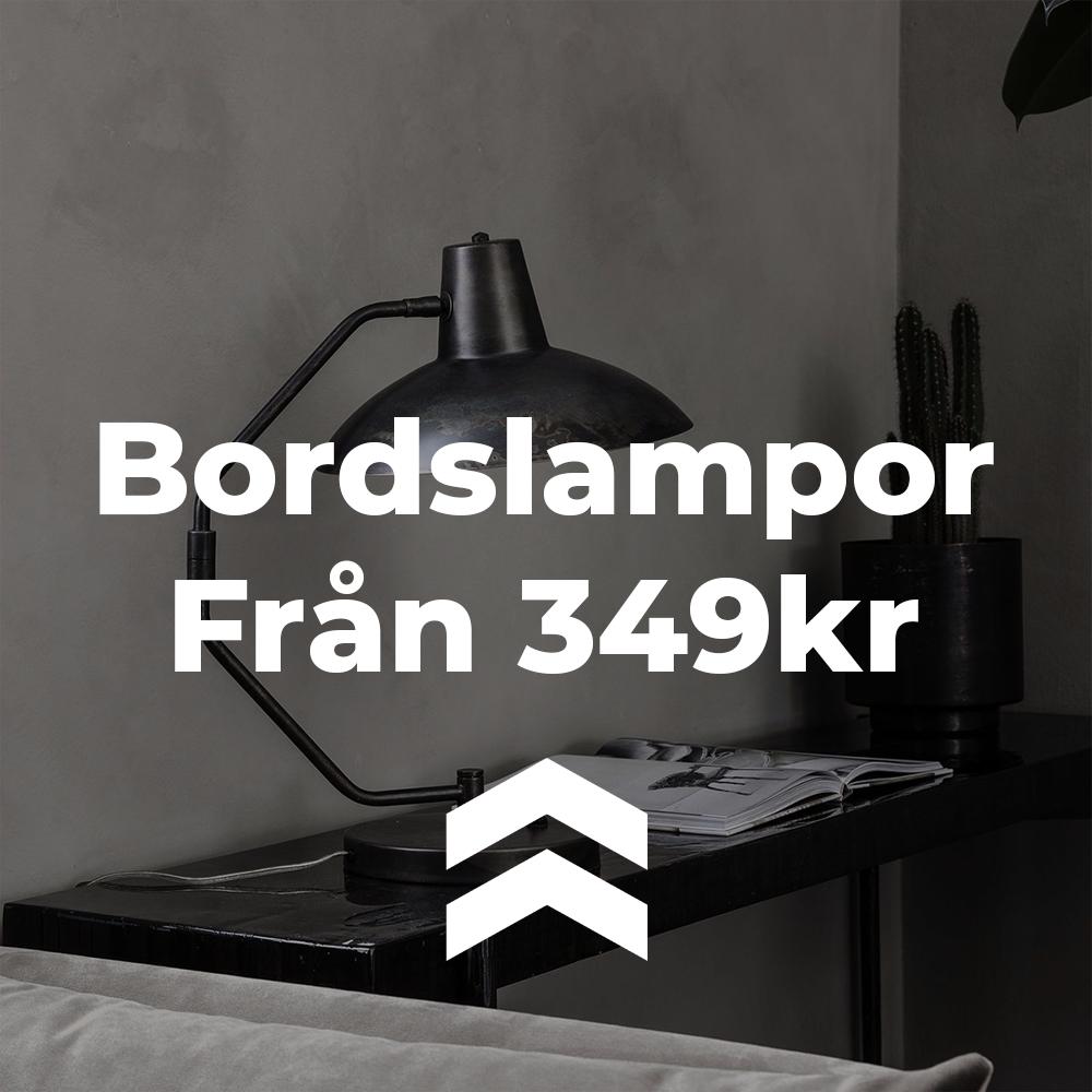 Sonac > Bordslampa