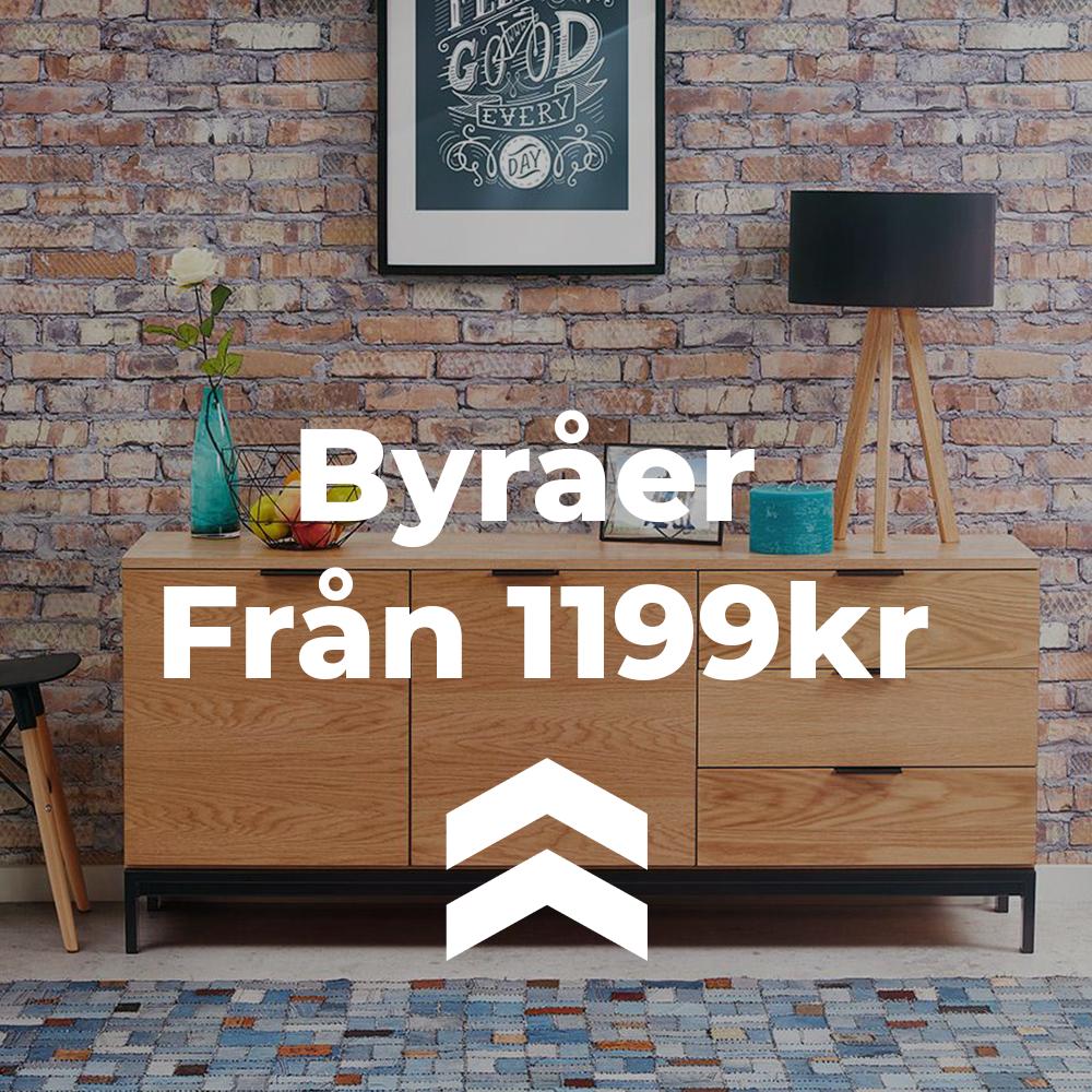 Sonac > Byrå