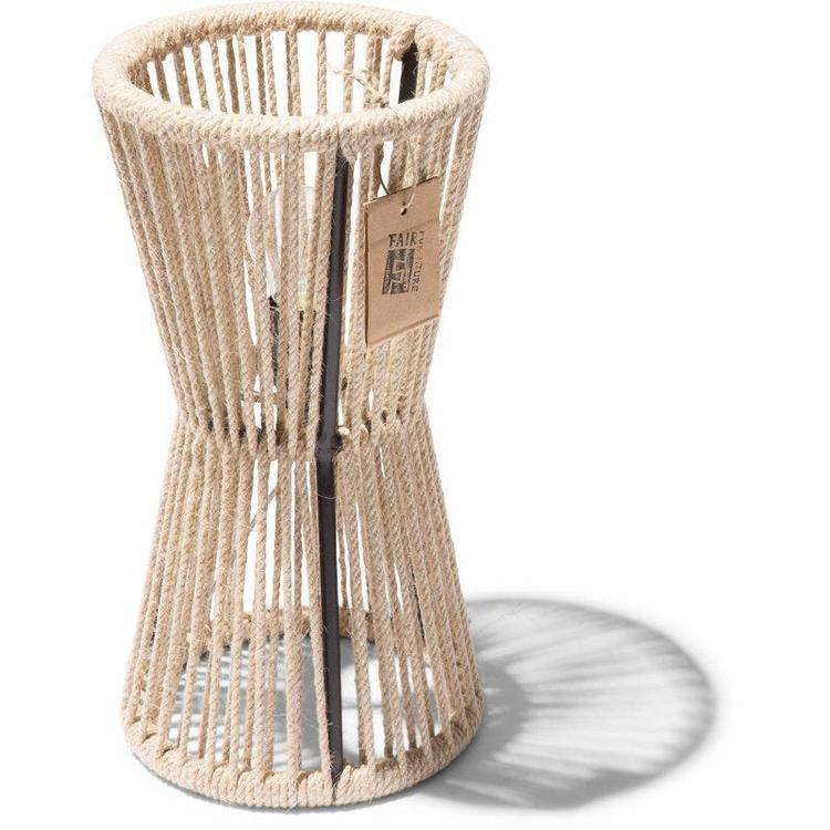 Fair Furniture Bordslampa Hampa