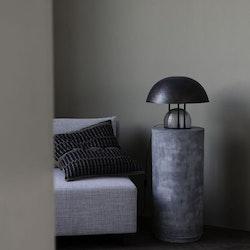 House Doctor Bordslampa, Umbra, Antik brun